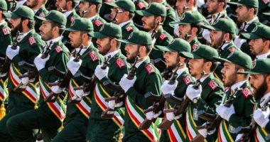 مقتل وإصابة 4 من الحرس الثورى الإيرانى خلال اشتباكات قرب حدود باكستان