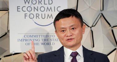 الملياردير الصينى جاك ما يتبرع بمعدات فحص وكمامات لأمريكا لمحاربة كورونا