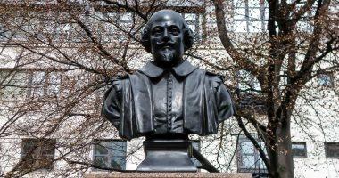 """اكتشاف جديد.. أين كتب شكسبير مسرحية """"روميو وجولييت"""" فى لندن؟ ..صور"""
