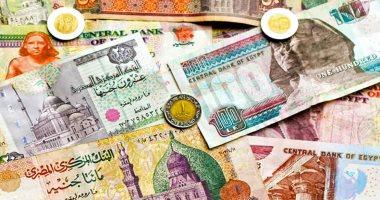 """""""الأمن العام """" يضبط تشكيل عصابى يقوده خطاط وزوجتة لتزوير العملات ببورسعيد"""