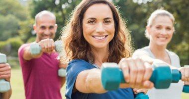 كيف تساعد ممارسة الرياضة على تحسين صحة قلبك؟