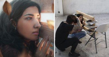 """""""الصورة مش بالكاميرا"""".. مصور مكسيكى يكشف كواليس اللقطات الاحترافية × 25 صورة"""