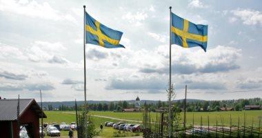 كل يوم بلد.. 4 شائعات خاطئة عن السويد ..اعرف الصح إيه