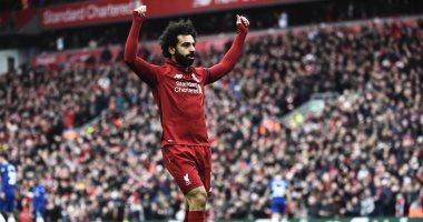 """وكيل أعمال محمد صلاح  يهاجم """"آس"""" الأسبانية بعد تقارير رحيله عن ليفربول"""