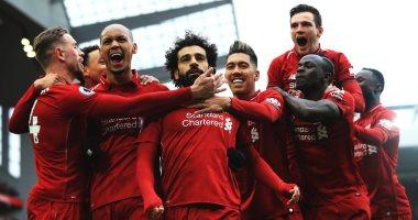 أخبار ليفربول اليوم عن دعم فيرديناند للريدز ضد برشلونة في دوري الأبطال