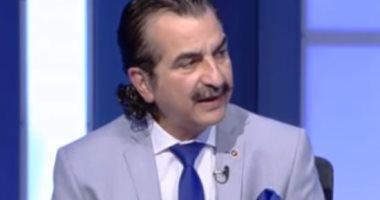 عصام شلتوت يكتب : مصر فيها بدل ويمبلى 3 .. أصحى ياعم
