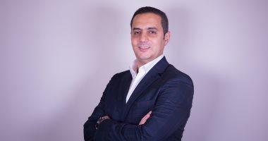 كيف تتم عملية نحت القوام رباعي الأبعاد.. اعرف التفاصيل مع الدكتور وائل يحيى