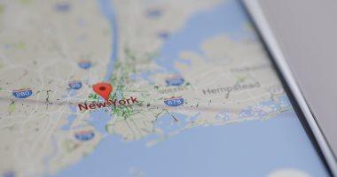 تقرير: جوجل تواجه مطالب متزايدة لتسليم المواقع الجغرافية للمستخدمين