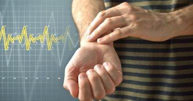 أجهزة مراقبة القلب أحدث وسيلة للكشف المبكر عن الإصابة بكورونا.. دراسة توضح