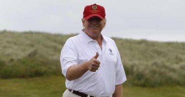 ترامب ينفي طلبه من مستشار البيت الأبيض السابق إقالة مولر