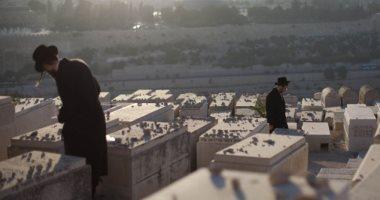 بعد عودة رفات إيلى كوهين.. لماذا تهتم إسرائيل بدفن الموتى فى الأرض المحتلة؟
