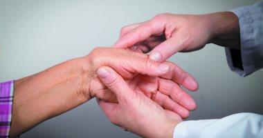 كيف يؤثر التهاب المفاصل الروماتويدي على أجزاء جسمك؟