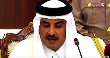 """شاهد..""""مباشر قطر"""": السودان تحبط مخططات النظام القطرى الرامية لتخريب الدولة"""