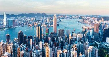 الإمارات تشارك فى القمة الرابعة لمبادرة الحزام والطريق بهونج كونج