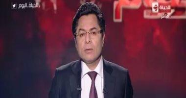 وكيل تشريعية البرلمان: تحديد سن المرشح لمجلس الشورى بالدستور لهذا السبب