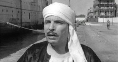 فى ذكرى ميلاد عملاق الكوميديا..  أشهر أفيهات عبد الفتاح القصرى