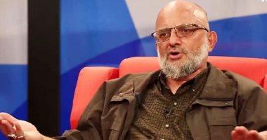 قيادى بالحرس الثورى: تعاونا مع القاعدة فى البوسنة تحت غطاء الهلال الأحمر