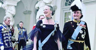فى عيد ميلادها الـ 79.. 7 معلومات عن مارجريت الثانية ملكة الدنمارك.. صور