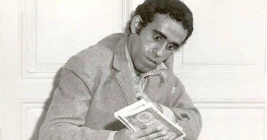 ذكرى وفاة الضيف أحمد.. هكذا تحدث الزعيم عادل إمام عن الكوميديان الراحل