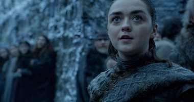 """اعرف أبرز أحداث الحلقة الثانية من """" Game OF Thrones"""""""