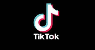 بعد مطالبات من الهند.. جوجل وأبل تحظران تطبيق TikTok