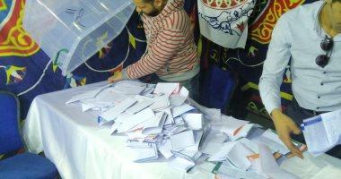 نقابة الصيادلة تعلن إجراء الانتخابات بالسويس وأسيوط 30 أبريل