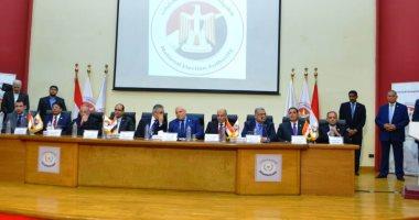 الجريدة الرسمية تنشر قرارات الوطنية للانتخابات بشأن الاستفتاء على التعديلات الدستورية