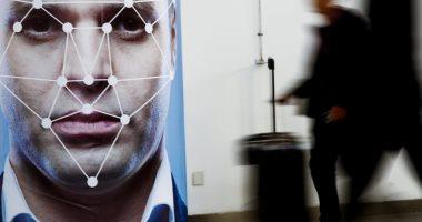 رئيس مايكروسوفت: رفضنا بيع أنظمة التعرف على الوجه لرجال الشرطة