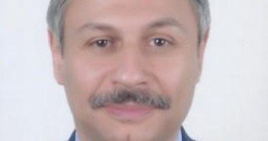 تعيين وليد الزواوى أمينا لمجلس المراكز والمعاهد والهيئات البحثية