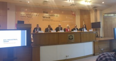 """سفارة روسيا: عقد قمة """"أفريقية روسية"""" أكتوبر المقبل برعاية السيسى وبوتين"""