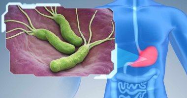 باحثون يتوصلون إلى آلية جديدة للتخلص من بكتيريا لاهوائية بالأمعاء