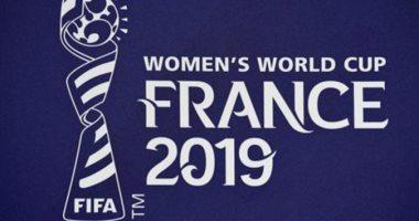 """كأس العالم للسيدات.. شاهد الأهداف المرشحة للفوز بجائزة الهدف الأفضل """"فيديو"""""""