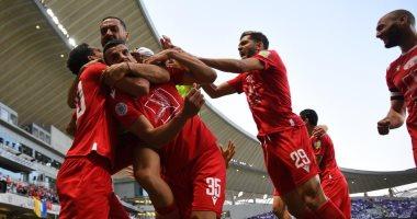 الهلال ضد النجم الساحلى.. الفريق التونسى يتوج بالبطولة العربية للمرة الأولى