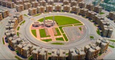 العاصمة الإدارية تنفى تراجع الاستثمارات الأجنبية نتيجة تعقد الإجراءات