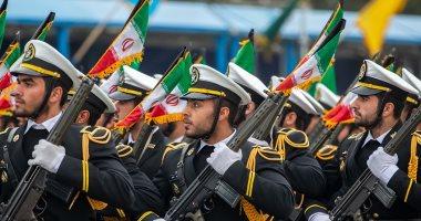 الجيش الايرانى ينفى استهداف الحرس الثورى بارجة حربية قبل يومين