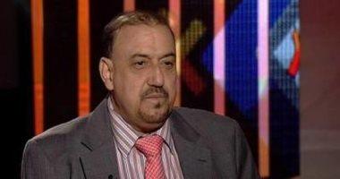 رئيس البرلمان اليمنى يدعو واشنطن إلى دعم جهود مكافحة الإرهاب