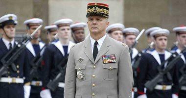بعد اختياره لقيادة فريق إعادة بناء نوتردام.. من هو الجنرال جورجولين