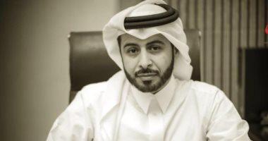شاهد.. تويتر يَفضح صحفي قطري يصف نفسه متخصصاً في الشأن المصري