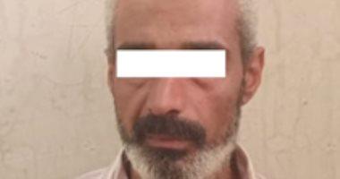 الملاحقات الأمنية تجبر هاربا من الإعدام بأسوان على تسليم نفسه