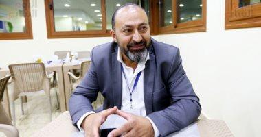رئيس البعثة الدولية: مصريو الخارج شاركوا فى الاستفتاء ولم يلتفتوا لدعاوى المقاطعة
