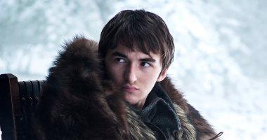 Game of Thrones.. بران ستارك هل ينتظر جيمى لانيستر أم شخصا آخر؟
