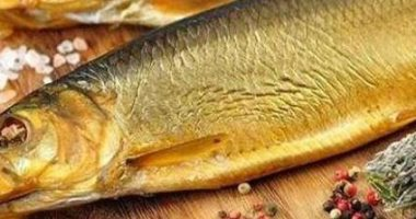 Don't throw it away.. 15 benefits on your health that you should not expect from eating fish eyes