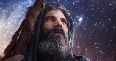 بعد تجسيد نيكولاس معوض للنبى إبراهيم.. هذه الأعمال جسدت الأنبياء