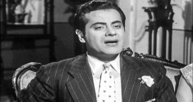 أغنية لفريد الأطرش قال عنها عبد الوهاب أدفع فيها 5 سنوات من عمرى.. فيديو