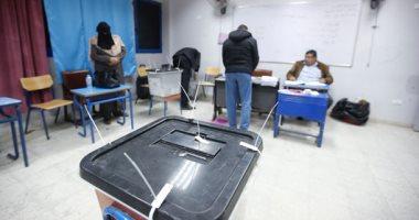 المصريون بالكويت يبدأون التصويت فى اليوم الأخير للاستفتاء على تعديلات الدستور