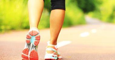 دراسة: النشاط البدنى يمنع النوبات القلبية والسكتات الدماغية ويطيل العمر