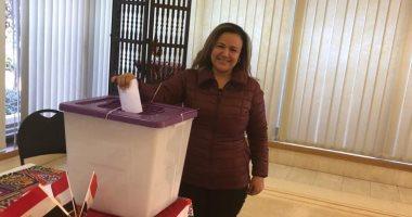 فى اليوم الثالث ..المصريون بأستراليا يصوتون على تعديلات الدستور