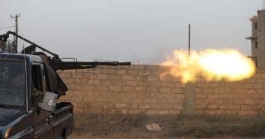 الأمم المتحدة: مقتل وإصابة ما لا يقل عن 90 ليبيا منذ بداية أغسطس الجارى