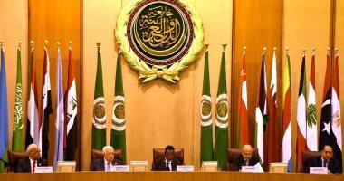 الجامعة العربية تؤكد التزامها بدعم السودان ومساندة هياكل الحكم طوال المرحلة الانتقالية