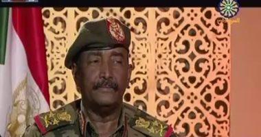 النائب العام السودانى يوجه بالتحقيق فى قضايا فساد بحق مسؤولين سابقين